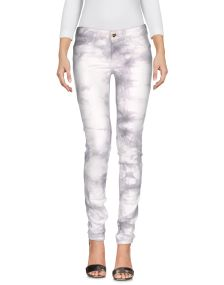 TWIN-SET JEANS DENIM Τζιν