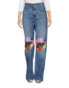 CHRISTOPHER KANE DENIM Τζιν