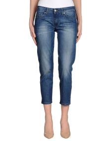 LIU •JO JEANS DENIM Τζιν