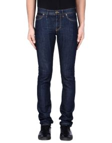 TOM FORD DENIM Τζιν