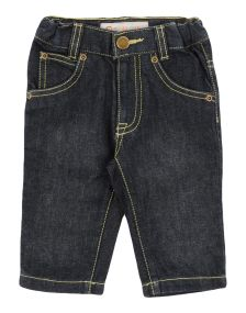 SMALL PAUL by PAUL FRANK DENIM Τζιν