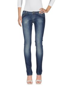 RICHARD JAMES BROWN DENIM Τζιν