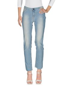 ANNA RACHELE JEANS COLLECTION DENIM Τζιν