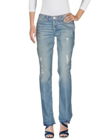 TRUE RELIGION DENIM Τζιν