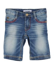 TOYS FRANKIE MORELLO DENIM Τζιν