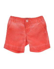 9a05a1fadd5 GRANT GARÇON BABY Παιδικά ρούχα