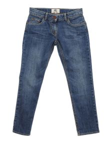 AMERICAN OUTFITTERS DENIM Τζιν