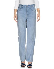 HELMUT LANG DENIM Τζιν