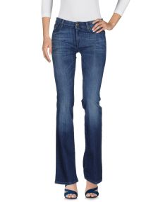 7 FOR ALL MANKIND DENIM Τζιν
