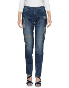 BROCKENBOW DENIM Τζιν