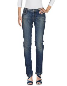 FRANKIE MORELLO DENIM Τζιν