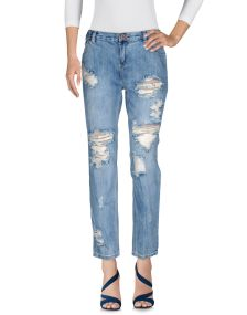 ONE x ONETEASPOON DENIM Τζιν
