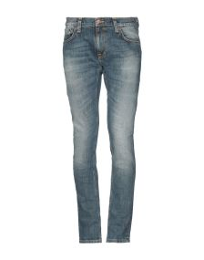 NUDIE JEANS CO DENIM Τζιν