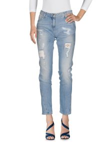 BETTY BLUE DENIM Τζιν