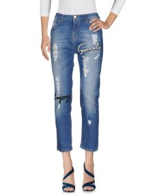PINKO DENIM Τζιν