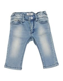 ARMANI JUNIOR DENIM Τζιν