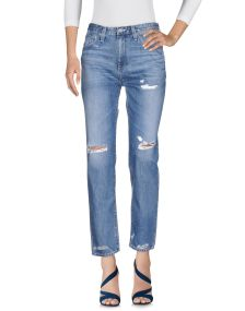 AG JEANS DENIM Τζιν