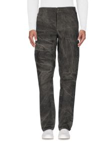 ABASI ROSBOROUGH DENIM Τζιν