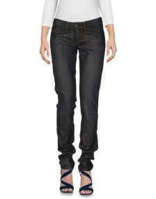 WILLIAM RAST DENIM Τζιν