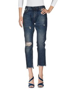 UP ★ JEANS DENIM Τζιν