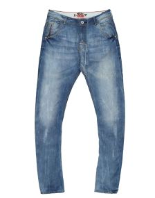 VINGINO DENIM Τζιν