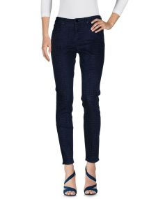 ELIE TAHARI DENIM Τζιν