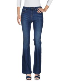 KAREN MILLEN DENIM Τζιν