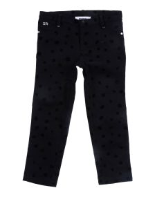 RYKIEL ENFANT DENIM Τζιν