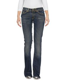 DONDUP STANDART DENIM Τζιν