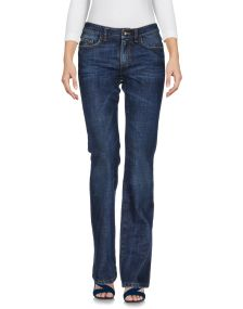SCERVINO STREET DENIM Τζιν