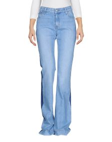 DEREK LAM 10 CROSBY DENIM Τζιν