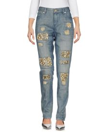 MICHAEL MICHAEL KORS DENIM Τζιν