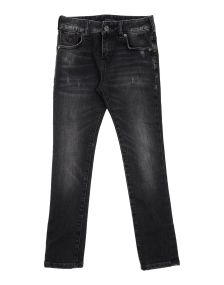 SCOTCH & SODA DENIM Τζιν