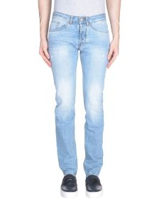 MICHAEL COAL DENIM Τζιν