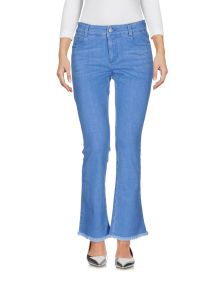 STELLA McCARTNEY DENIM Τζιν