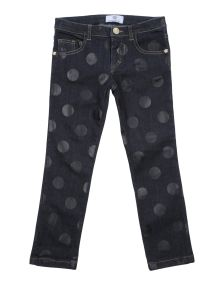 VERSACE YOUNG DENIM Τζιν