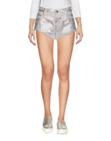 SHOP ★ ART DENIM Denim σορτς