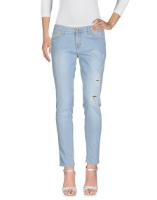 SHIRTAPORTER DENIM Τζιν