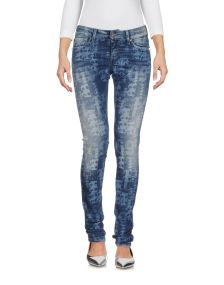 ANDY WARHOL by PEPE JEANS DENIM Τζιν