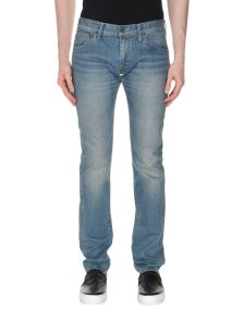JOHNBULL DENIM Τζιν