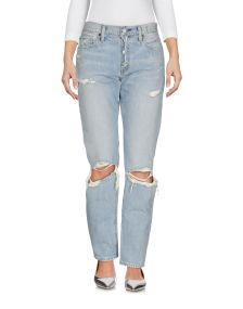 DENIM & SUPPLY RALPH LAUREN DENIM Τζιν