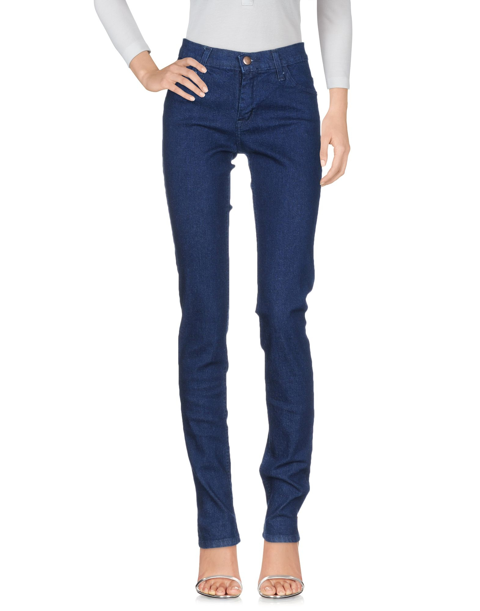 COMPAÑIA FANTASTICA DENIM Τζιν