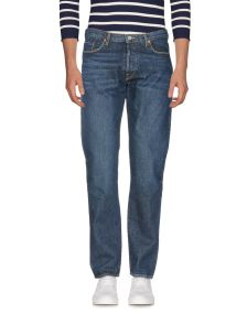 PS by PAUL SMITH DENIM Τζιν