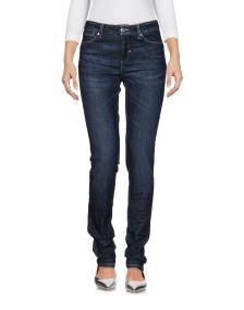 SPORTMAX CODE DENIM Τζιν
