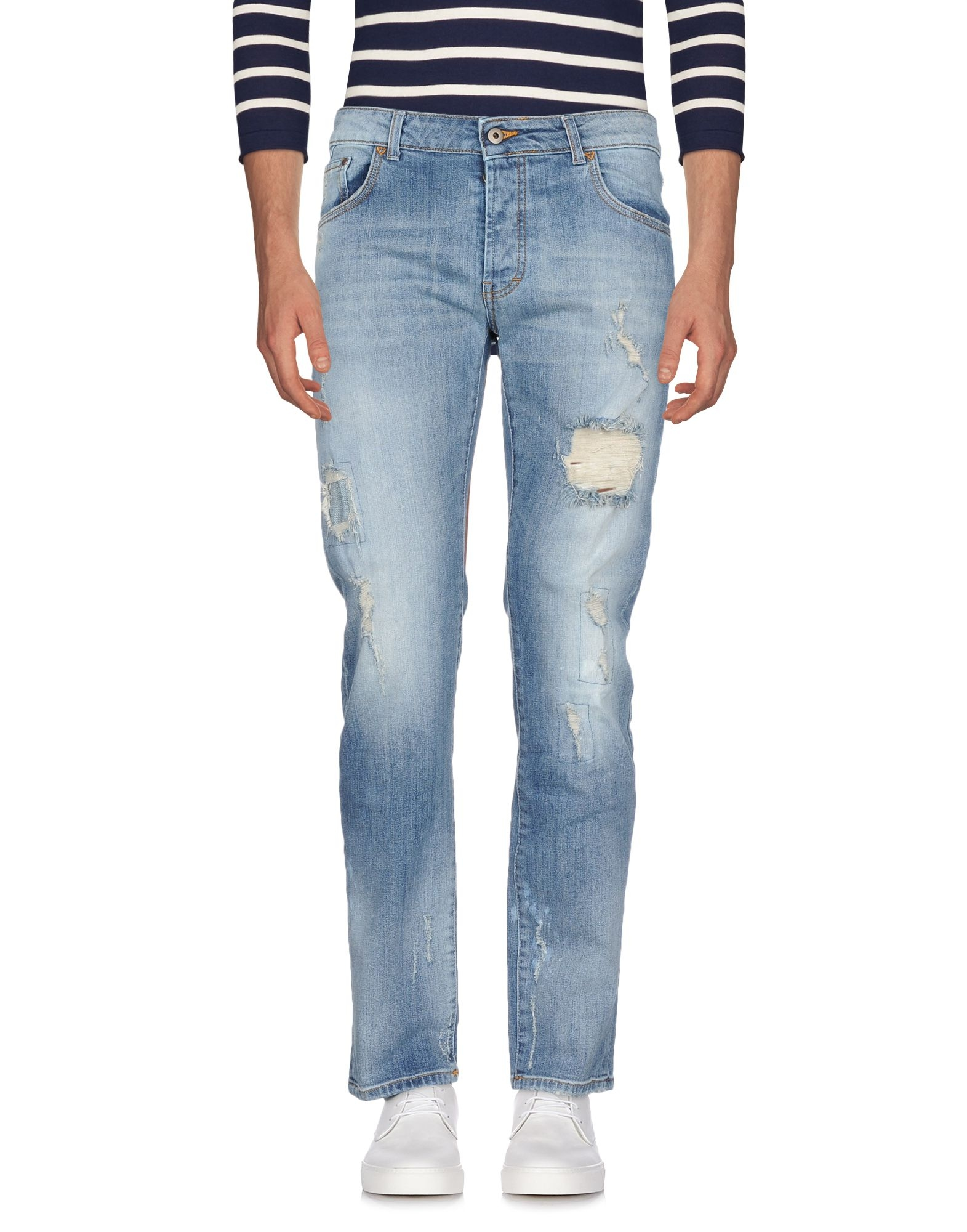 KOON DENIM Τζιν