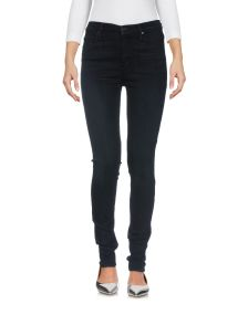 BLACK ORCHID DENIM Τζιν
