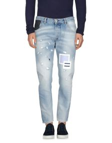 PMDS PREMIUM MOOD DENIM SUPERIOR DENIM Τζιν