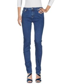 LOVE MOSCHINO DENIM Τζιν