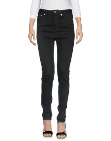 BLK DNM DENIM Τζιν