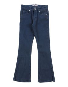SILVIAN HEACH KIDS DENIM Τζιν
